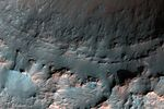 PIA12328 - Crater with Exposed Layers.jpg