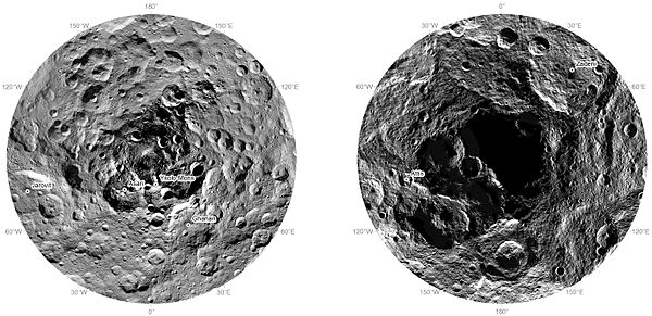 PIA20126-Ceres-PolarRegions-Dawn-20151023.jpg