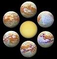 PIA21923-Titan-SaturnMoon-InfraredViews-20180718.jpg