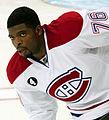 PK Subban - Montreal Canadiens 2015b.jpg