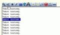 PL-Wiki-Wyszukiwanie i zmiana screen-litery.png