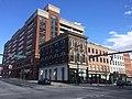 PNC Bank, 426 W. Baltimore Street, Baltimore, MD 21201 (27392315738).jpg