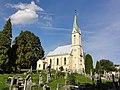POL Bielsko-Biała Kamienica Kościół EA 3.JPG