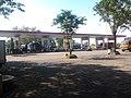 POM Bensin Jln Kudus-Pati - panoramio.jpg