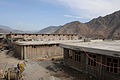 PRT Visits Kunar Prison Construction Site, Pleased With Progress DVIDS240322.jpg