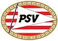 PSV Eindhoven - Philips Stadion - Kleedkamer Welkom - Cropped Logo.jpg
