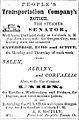 PTCo ad 03 Nov 1866.jpg