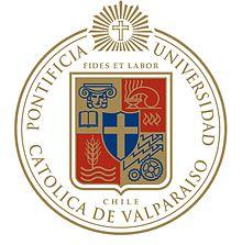 Resultado de imagen para Universidad Católica de Valparaíso