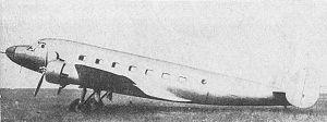 PZL.44 Wicher - Image: PZL44 Wicher