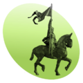 P history icon green.png