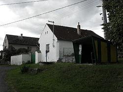 Pačejov - chalupa C.JPG