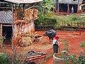 Pa-O village 00.jpg