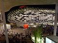 Pabellón de Aragón, Expozaragoza 2008, Zaragoza, España.JPG