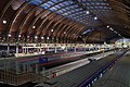 Paddington station MMB A1.jpg