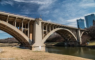 Paddock Viaduct - Image: Paddock Viaduct 1 (1 of 1)