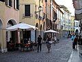 Padova juil 09 131 (8379688793).jpg