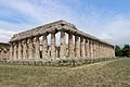 Paestum templo de Hera. 24.JPG
