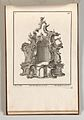 Page from Album of Ornament Prints from the Fund of Martin Engelbrecht MET DP703647.jpg