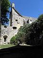 Paimpol (22) Abbaye de Beauport 14.JPG