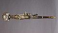 Pair of Wheellock Pistols MET LC-14 25 1433a b-005.jpg