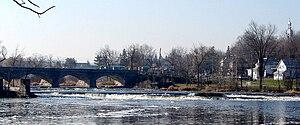 Mississippi Mills, Ontario - Pakenham