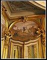 Palácio Nacional de Queluz - PORTUGAL – LXIII (4095386021).jpg