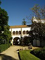 Palácio de D. Manuel - Évora - Portugal (2419995259).jpg