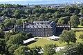 Palace Holyroodhouse Édimbourg 6.jpg