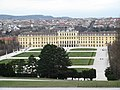 Palace of Schönbrunn-4.jpg
