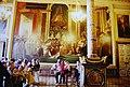 Palace of Versailles (9812161186).jpg