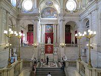 Palacio Staircase.jpg