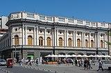 Palacio arzobispal, Santiago, 2019-01-11.jpg