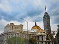 Palacio de Bellas Artes y latino.jpg