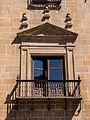 Palacio de los Condes de Gomara-Soria - P7234515.jpg