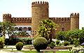 Palacio de los Feria, Zafra.jpg