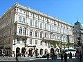 Palais_Todesco_Aug_2006_070.jpg
