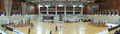 Palais des sports Robert Charpentier grande salle 02.png