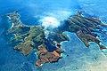 Palau Banta Nusa Tenggara Barat Indonesia.jpg