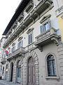 Palazzo Bargagli dal lungarno 01.JPG