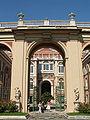Palazzo Reale a Genova - 1.jpg