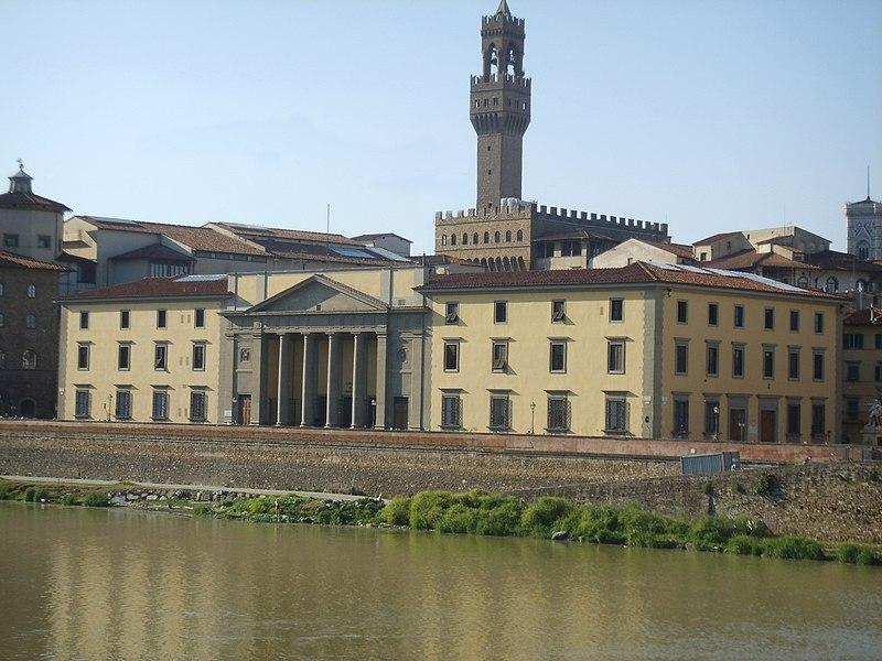 File:Palazzo della borsa firenze.JPG