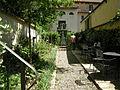 Palazzo jules maidoff, giardino 01.JPG