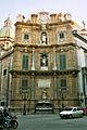 Palermo-Quattro-Canti-bjs2007-01.jpg