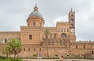 Palermo 0637 2013