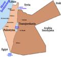 PalestineAndTransjordanPL.png