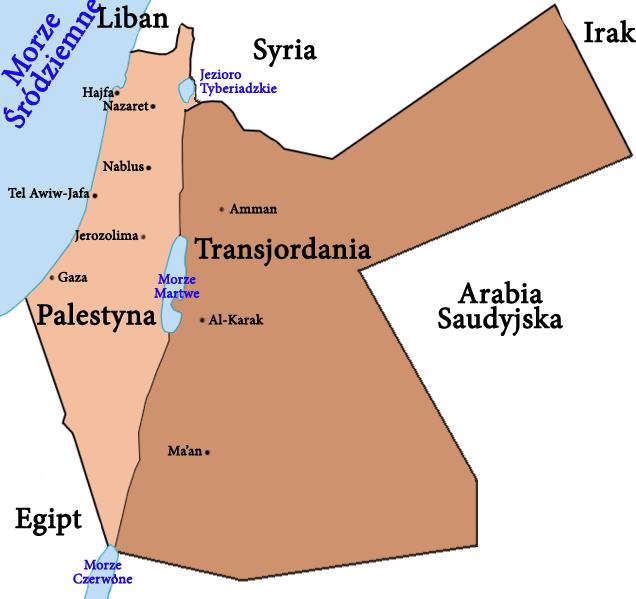 PalestineAndTransjordanPL