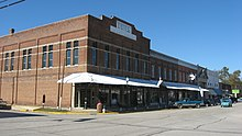 Palestine Commercial Historic District.jpg