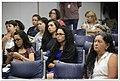 Palestra Acervos em rede e memória em tempos de cultura digital experiências e desafios do projeto Tainacan – Prof. Dr. Dalton Lopes Martins (47413674211).jpg