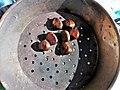 Pan to roast chestnuts.jpg
