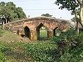 Panam Bridge, Sonargaon (117).jpg